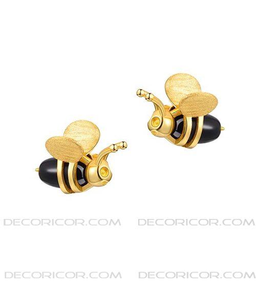 گوشواره زنبورعسل