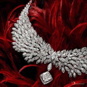 جواهرات مارکیز