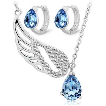 خرید جواهرات عروسی 1
